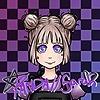 PandabearSarah's avatar