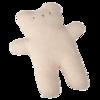 PandaBearStorm129's avatar