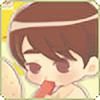 pandaBee21's avatar