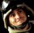 PandaBenny's avatar