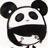 pandaboy1209's avatar