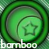 PandaBwoi's avatar