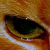 pandachan's avatar