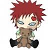 PandaChan151617's avatar