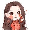 pandachan25's avatar