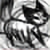 Pandachan4912's avatar