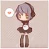 pandachan63's avatar