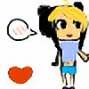 PandaChanMu's avatar