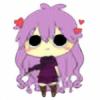 PandaChanNyou's avatar