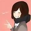 Pandachanxo's avatar