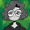 PandaCHAO's avatar
