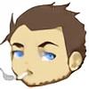 pandachick700's avatar