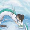 pandachooo's avatar