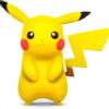 Pandachu123's avatar