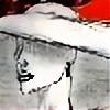 pandachuu's avatar
