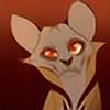 PandaCreepy's avatar