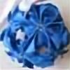 pandacub143's avatar