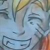 pandacub4432's avatar