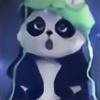 pandacupcake08's avatar