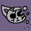 pandadd3's avatar