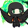 pandadelta's avatar