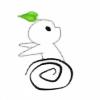pandademo's avatar