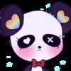 Pandado0dled's avatar
