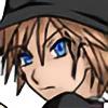 PandaDude17's avatar