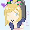 PandaEvee's avatar