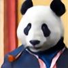 PandaFace's avatar