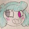 PandaFace3002's avatar