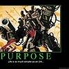 pandafan9's avatar