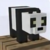 pandafeetz's avatar