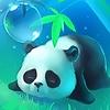 PandaFlower29's avatar