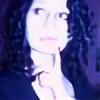 Pandafrau's avatar