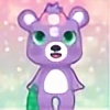 Pandafufu's avatar