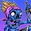 PandaFunkTeam's avatar