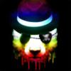 PandaGangsta's avatar