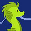 pandagirl1002's avatar