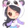 PandaGirl2352's avatar