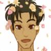 Pandagirl300's avatar
