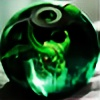 Pandagirl5's avatar