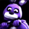 PandaGirl887's avatar