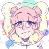 PandaGod76's avatar