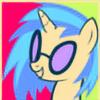 PandaGoesRawr's avatar