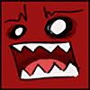 Pandagrass's avatar