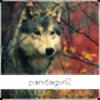 pandagyrl2's avatar