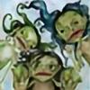 pandahali's avatar