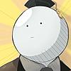 PandaHeart14's avatar