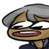 PandaHero12's avatar